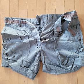 Margit Brandt shorts