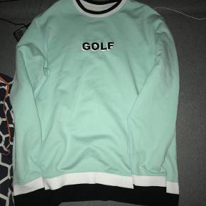 Golf Wang tøj