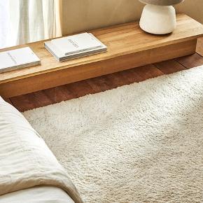 Zara Home gulvtæppe