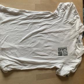 Hej jeg sælger de her trøjer fra mærker som Wood Wood, Wood bird, vans og sniff Alle er størrelse medium  De er nyvasket inden de bliver sendt afsted  Skriv pb for pris