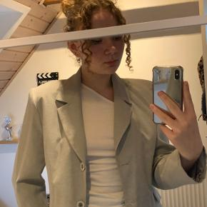 Wearhouse frakke