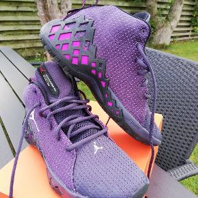 Nike Air Jordan Jumpman Diamond