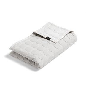 Sælger dette fine sengetæppe fra Hay. Sengetæppe passer til en seng op til 160x200.