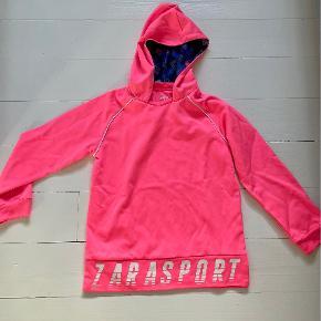 Zara sportstøj