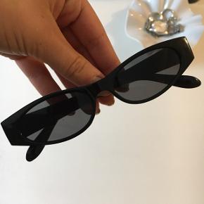 Fede solbriller fra Parfois