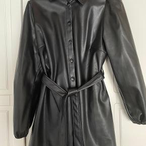 Vero Moda Curve jakke