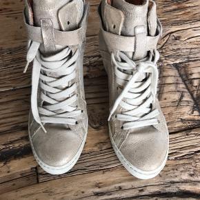 Mjus andre sko & støvler