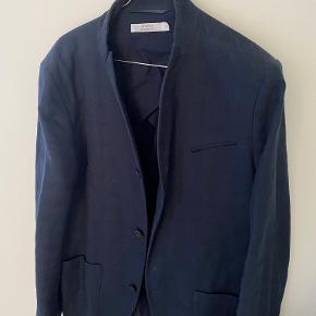 Armoire D'Homme andet jakkesæt