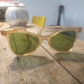 Lady Vintage Solbriller