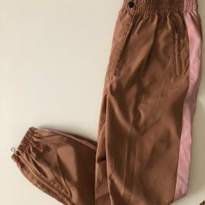 Second Female andre bukser & shorts