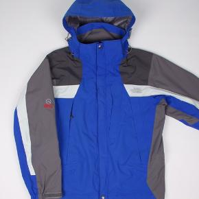 The North Face jakke Str S - passer M Stand: som ny 375 kr.  UAS80