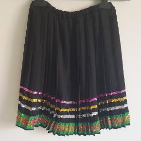Jerome Vintage nederdel