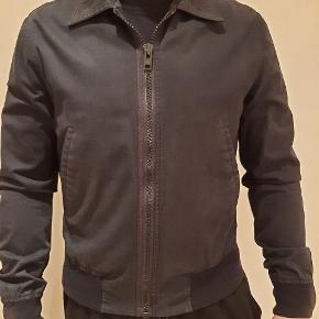Filippa K jakke