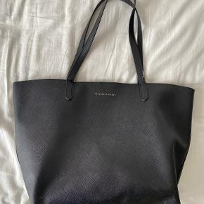 Victorias Secret håndtaske