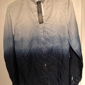 Flot skjorte fra Zanzea Trænger til en strygning  Byd