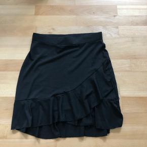 Janina Lingerie nederdel