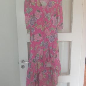 Sandro Paris kjole eller nederdel