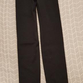 Calzedonia strømper & tights