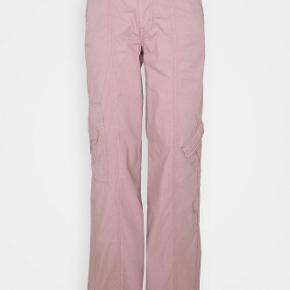 Urban Outfitters bukser