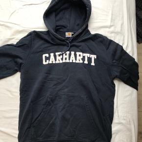 Carhartt Tøj