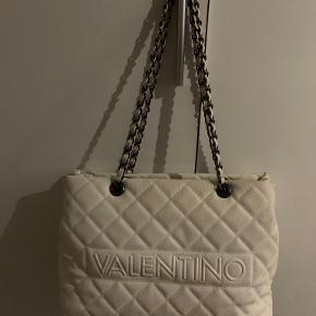 Valentino skuldertaske