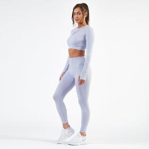 AYBL Bukser & tights