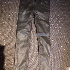 Lækre stretch bukser.
