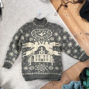 Kookaï sweater