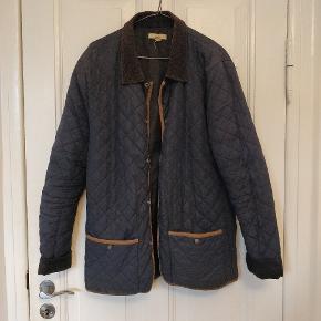 Suit jakke