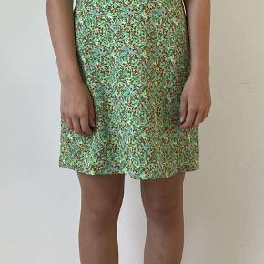 Fashion Union kjole