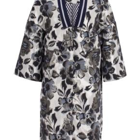 Smukkeste frakke/kimono Byd 😁🙏🏼