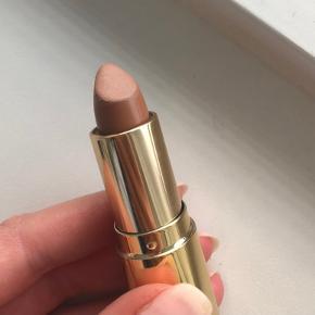H&M makeup