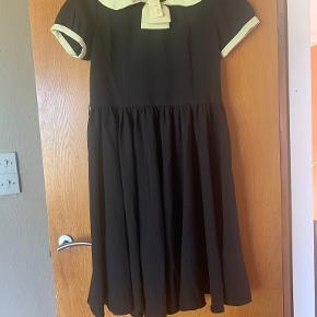 Lindy Bop kjole