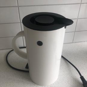 Stelton køkkenmaskine