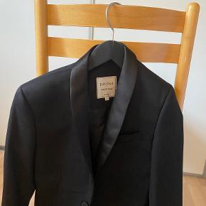 HOUNd blazer