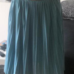 Monoprix Femme Nederdel