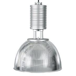 Brand: Lival pendel Varetype: industrielt design pendel Størrelse: se Farve: sølv/grå Oprindelig købspris: 1495 kr.  Pendel med 42W lyskilde i industrielt design som giver funktionelle og dekorative lyssætninger.    Skærmen er lavet af akryl og skinner lidt sølv farvet.    Giver et kraftigt og godt lys. Smart belysning til bl.a butikker    42W lyskilde medfølger (lavenergipære)        Diameter ca. 31,5 cm    Total højde ca. 44 cm    Har 26 stk.