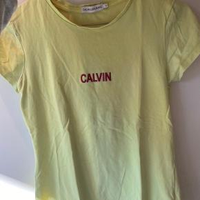 Calvin Klein t-shirt Str 14