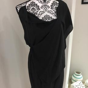 Designers Remix kjole brugt få gange.