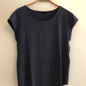 MbyM t-shirt