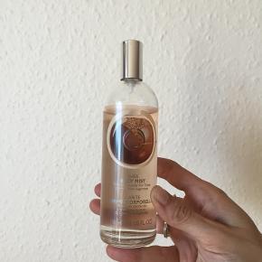 The Body Shop parfume