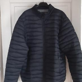 H2O jakke