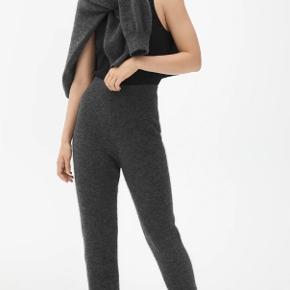 Arket homewear