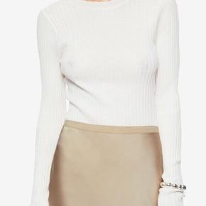 Anine Bing bluse