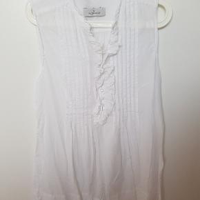 Malene Birger bluse/top sælges