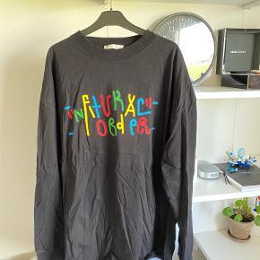 1017 ALYX 9SM sweater