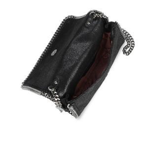 Small Falabella Shoulder Bag