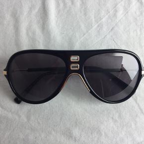 Balmain X H&M solbriller