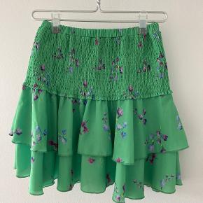 Craft nederdel