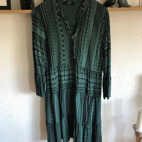Drys kjole eller nederdel